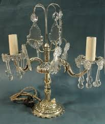 crystal chandelier with drum shade. Interior Pinktal Chandelier Table Lamp Shades Vintage Suppliers With Drum Shade Crystal