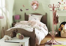 Pale Green Bedroom Shabby Bedroom With White Storage Plus Pale Green Teen Girl Room