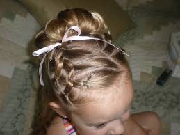 Collections of Hair Ideas For Girls, - Cute Hairstyles For Girls