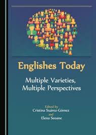 Cambridge Scholars Publishing Englishes Today