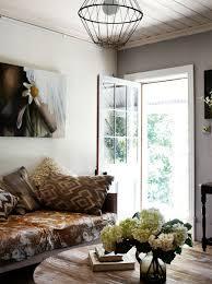 rustic home vintage home reclaimed decor repurposed furniture