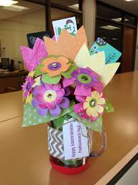 gift card bouquet for administrative professionals day would be administrative professionals day