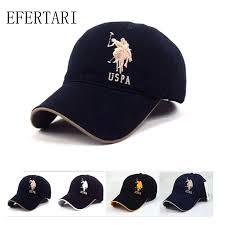 polo baseball hats hot ing men women pineapple dad hat cap style fashion uni ralph lauren