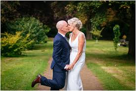 Kate Avery flowers Archives - Sarah Legge - Surrey Wedding Photography