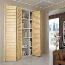 96 interior doors large size of sliding closet doors for bedrooms menards bifold doors custom size