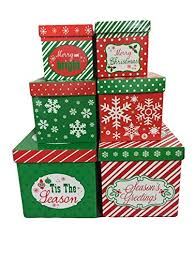 Decorative Gift Boxes With Lids Charming Sophisticated and Cute Large Decorative Gift Boxes 66