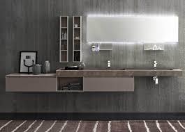 Arredo bagno rustico milano: mobili bagno su misura per e