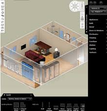 top design your own room for free online nice design for you 5035