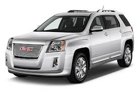 gmc 2015 terrain white. Contemporary White 3  51 For Gmc 2015 Terrain White C