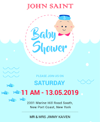 Royal Invitation Template Diaper Baby Shower Invitations Template Suitable Combine