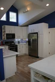 paint kitchen cabinets furniture lovely