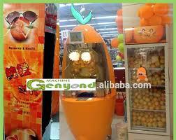Orange Juice Vending Machine New Automatic Fresh Milk Orange Juice Vending Machine Buy Automatic