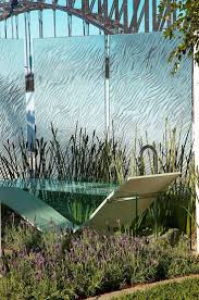 222 best images about OUTDOOR BATHING on Pinterest Outdoor.
