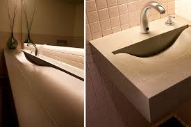 commercial bathroom sink. Agricole_sink2-copy-1024x682.jpg Commercial Bathroom Sink G