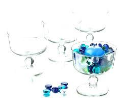 mini t bowls bowl with lid large glass kmart