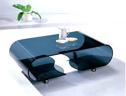 extra small coffee table extra small coffee table coffee table with storage and lift top extra small coffee table coffee table height adjule