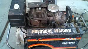 washer cold water belt drive 3500 psi 3 5 gpm 13 0 hp honda ace diagram mitm full size of large size of