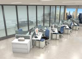 open office cubicles. Delighful Open Office Furniture Workstations Z1 On Open Cubicles P