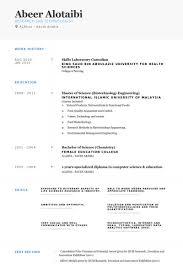 Custodian Resume Skills Lovely Custodial Maintenance Resume Resume