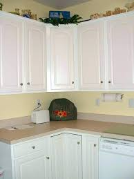 cost of painting kitchen cabinets professionally cost to paint kitchen cabinets professionally awesome