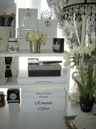 romantic decor home office. romantic office decoroffice ideashome decor home d