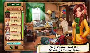 Available to united states residents. Extending The Lifetime Of Hidden Object Game Home Makeover Control500
