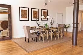 modern dining room chairs nyc. glamorous dining room chairs nyc 32 for ikea table with modern m