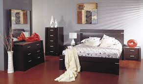 Hamilton Bedroom Furniture Hamilton Bedroom Suite Furniture From Beds N Dreams Australia
