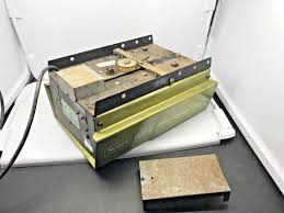 vintage sears roebuck 1 3 hp automatic garage door opener model 139 653000 1 of 5 see more