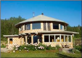 ideas about Cordwood Homes on Pinterest   Cob Houses  Cabin       ideas about Cordwood Homes on Pinterest   Cob Houses  Cabin and Houses