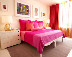 Pink And Black Bedroom Wallpaper Pink Black And White Bedroom Ideas Best Small Teen Girls Bedroom