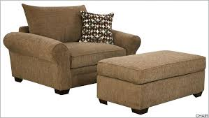 oversized chair and ottoman sets. Oversized Leather Chair And Ottoman Large Size Of A Half Living Room Sets T