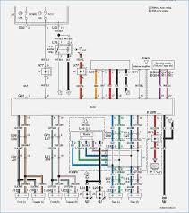 bazooka party bar 12v wiring diagram buildabiz me bazooka tube wiring harness diagram bazooka tube wiring diagram & help please custom race car wiring