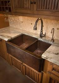 Kitchen Sinks  Contemporary Apron Style Sink Apron Farm Sink Farm Barn Style Kitchen Sinks
