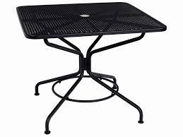 metal mesh patio chairs. Plain Mesh Metal  In Metal Mesh Patio Chairs