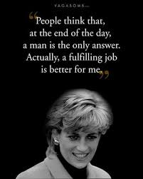Princess Diana Quotes Best 48 Best Princess Diana Quotes On The 48th Anniversary Of Her Death