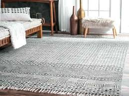 4x5 area rug laurel foundry modern farmhouse hand woven gray area rug rug for outdoor rug