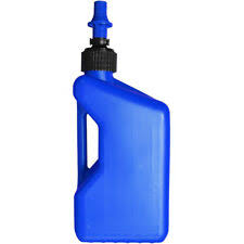 <b>Blue Motorcycle Fuel</b> Pipes and Hoses for sale   eBay