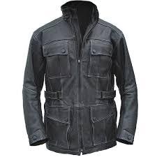 shadow monterey leather jacket jpg