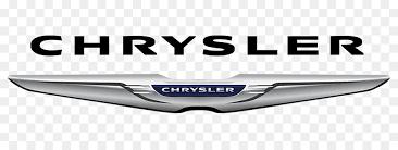 chrysler logo png. Plain Logo Logo Car Door Chrysler Dodge  Chrysler On Png S