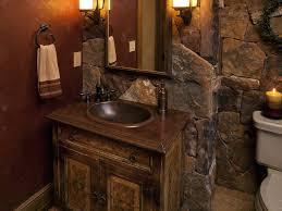 custom bathroom storage cabinets. Brilliant Storage Full Size Of Bathroom Vanityrustic Wood Vanity White  Rustic Cabinets  For Custom Storage T