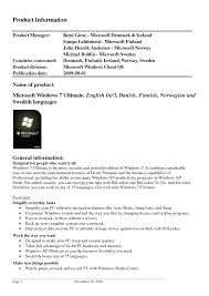Ms Resume Templates Free Best of Microsoft Publisher Resume Templates Cover Letter Work Template Word