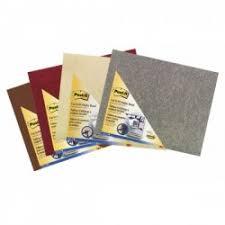 3m Flip Chart Paper Flipchart Planner Stationery