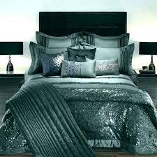 lovely dark grey quilt cover dark gray bedding charcoal comforter dark grey comforter set stylish charcoal