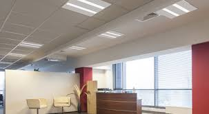 office light fixture. contemporary office 2x2 led microt light fixtures  2x2 office fixture  buylightfixturescom for office light fixture l