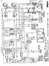spa heater spa heater wiring diagram Spa Pump Motor Diagram spa heater wiring diagram photos