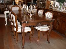louis style dining room furniture. french louis xv style dining set room furniture v