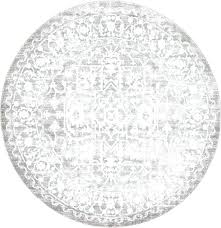 inspiring small round rugs for bathroom small round rugs yellow round area rugs best round rugs inspiring small round rugs