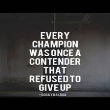 Sports Quote Quote Number 40 Picture Quotes Enchanting Sports Quote