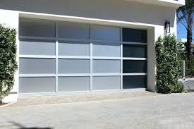 garage door reinforcement bracket decorating garage door opener reinforcement bracket clopay garage door reinforcement bracket
